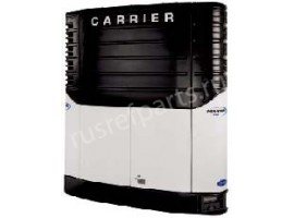 MAXIMA 1100 CARRIER