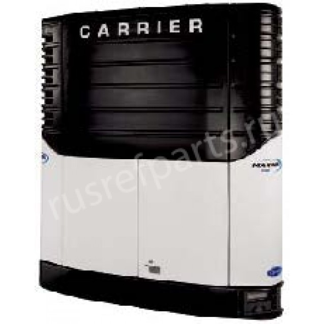 MAXIMA 1300 CARRIER