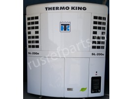 SL200e Thermo King