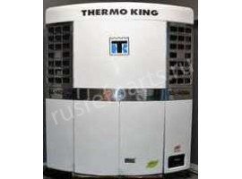 SL400e Thermo King