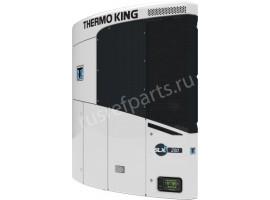 SLXi200 Thermo King