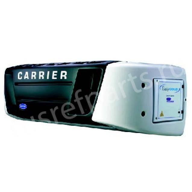 SUPRA 750 CARRIER