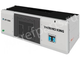 UT-1200 THERMO KING