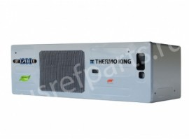 UT-1200X THERMO KING