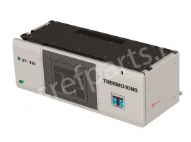 UT-800 THERMO KING