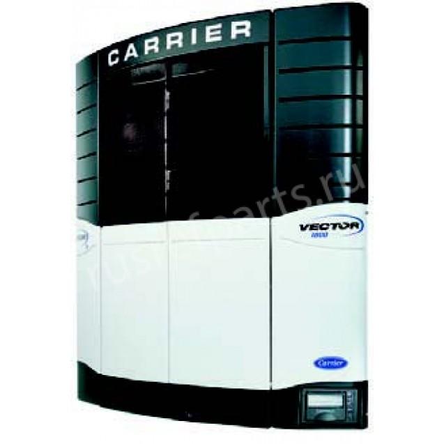 VECTOR 1850MT CARRIER