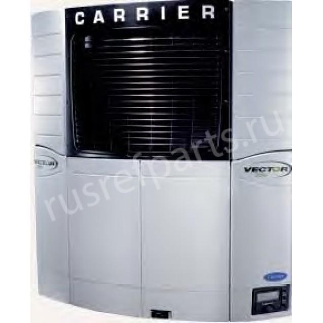 VECTOR 1550 CARRIER