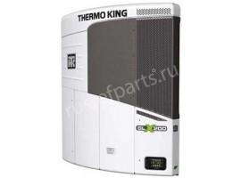 SLX200 Thermo King