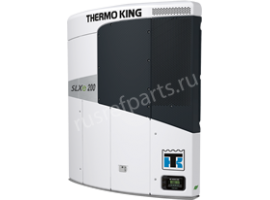 SLXe200 Thermo King