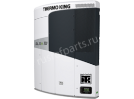SLXe300 Thermo King