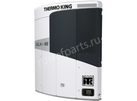 SLXe400 Thermo King
