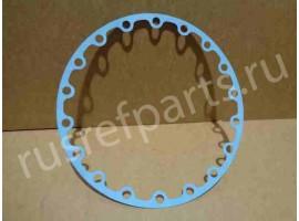 17-40029-05 Original