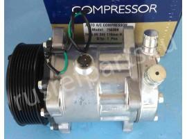 ST750308